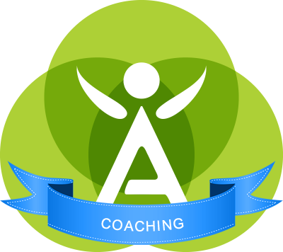 Healthy Mind and Body Coaching